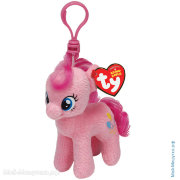 My Little Pony. Пони Pinkie Pie, 15,24 см